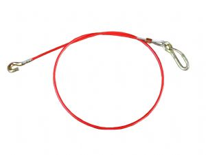 GENUINE AL-KO BREAKAWAY CABLE